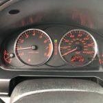 2005 Mazda 6 GT full