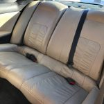 2001 Dodge Stratus R/T full