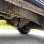 1994 Toyota Pickup SR5 full
