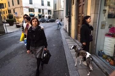 italia-5392