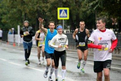 Moscow marathon 2013_03