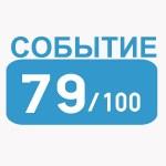 79_rundenimindex