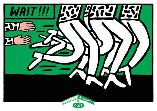 mrc-green-logo