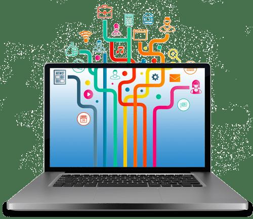 servicescomputer