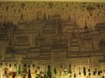 Brasserie Godot.