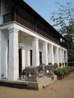 Rachamankha.