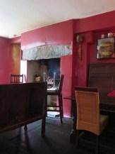 Eltermere Inn.
