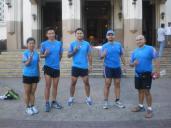 Voltes Team