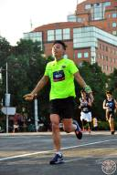 Run United 32K 2014