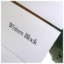 Rundqvist nya block writers b_web