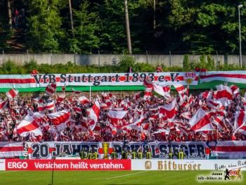 © VfB-Bilder.de