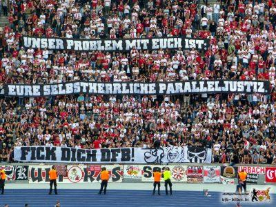 Bild: © VfB-Bilder.de
