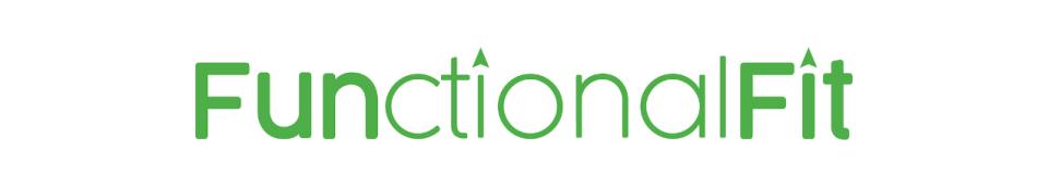 functionalfit_klein