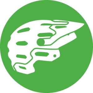 BikeFit-Logo