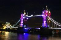 tower-bridge-by-night-2