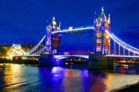 tower-bridge-by-night-8