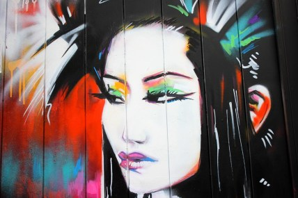 wall art london (5)