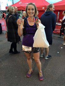lana-jane-london2brighton-finished