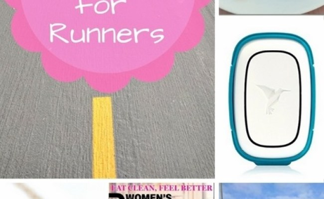 Best Gifts For Moms Who Run I Ran Tinkerbell 10k With My
