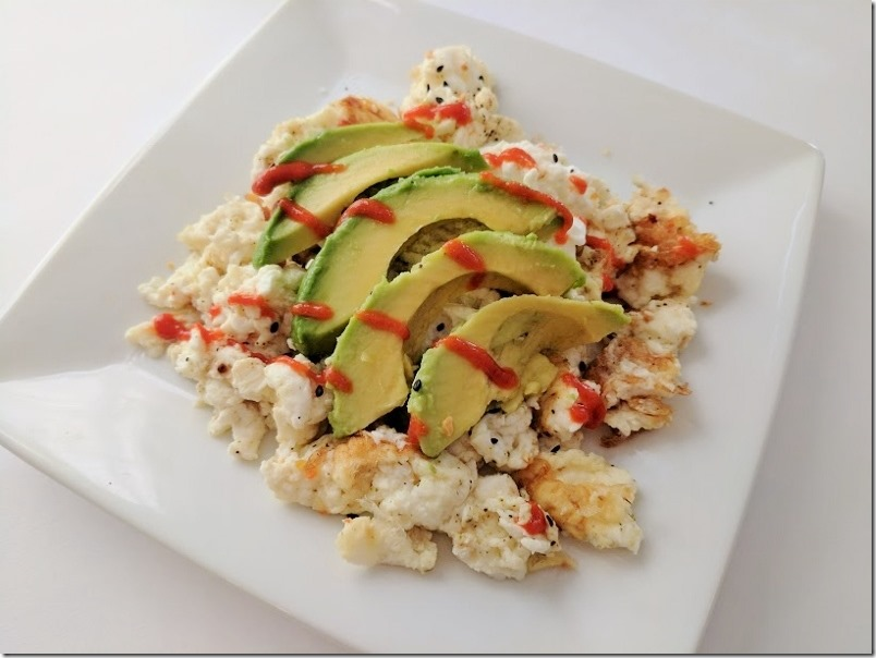 healthy breakfast for runner 2 (800x600)