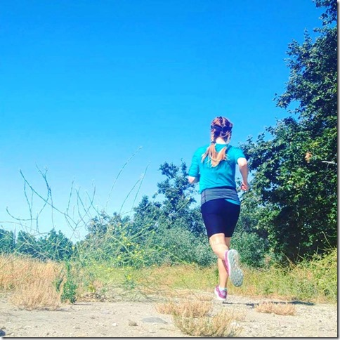 best running shorts to beat chafing