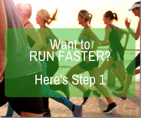 How to run faster step 1 (800x671) (2)