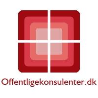 Offentligekonsulenter.dk