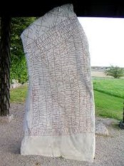runes 1
