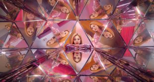 Difference Between Fake and Real Psychics and Mediums