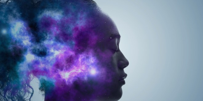 5 Reasons You Need to Communicate with Your Spirit Guides