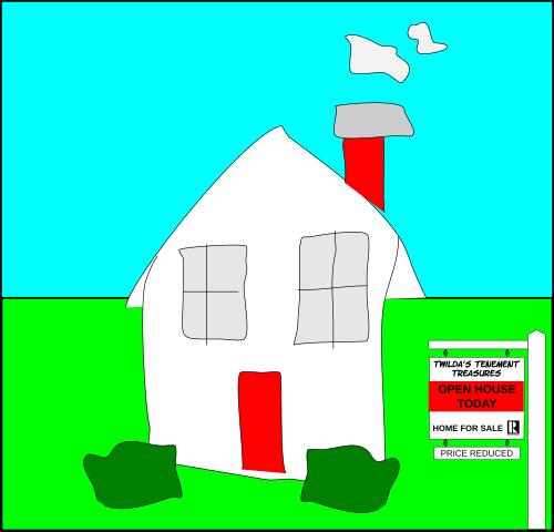 homedoodle