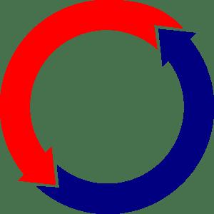 https://i0.wp.com/runeman.org/clipart/2020/arrow-circle-overlap.png