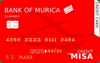https://i0.wp.com/runeman.org/clipart/2020/creditcard.png
