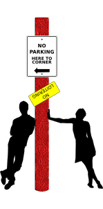 https://i0.wp.com/runeman.org/clipart/2020/loitering.png