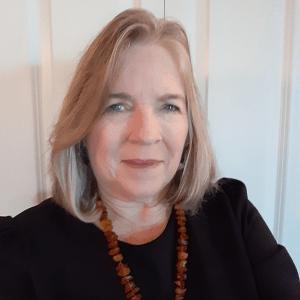 Sheila McNallen