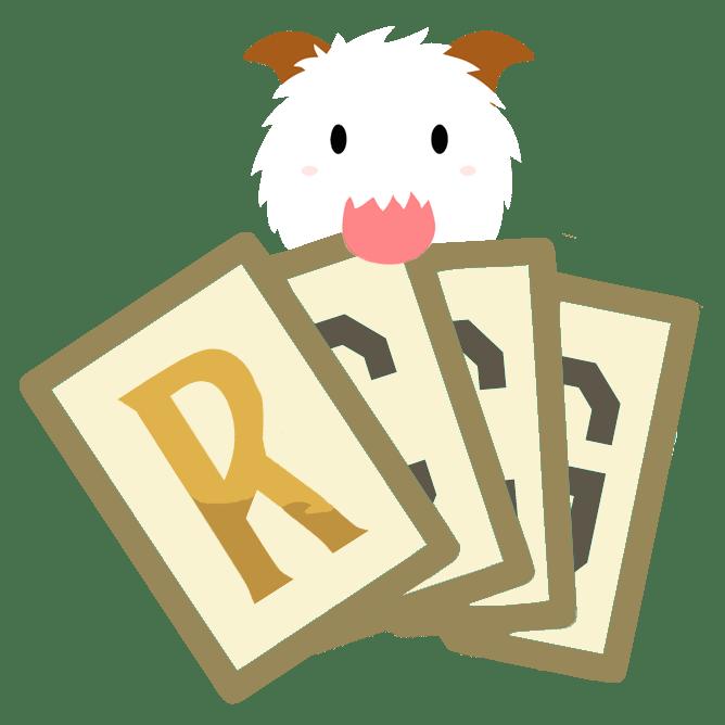 RuneterraCCG.com