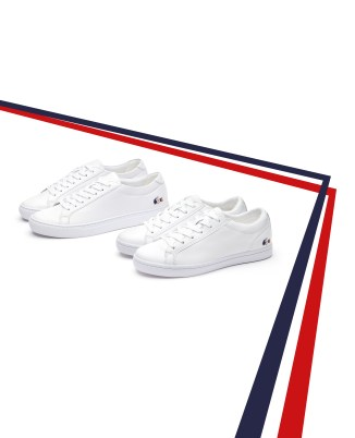 005_LACOSTE_FRANCE_OLYMPIQUE_2016