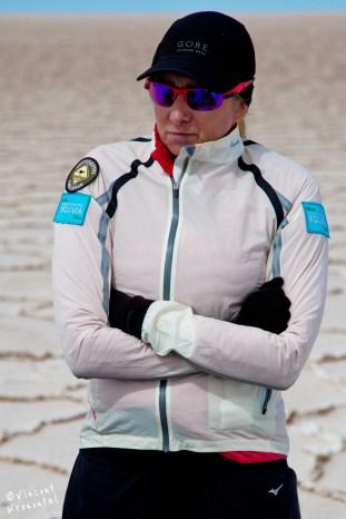 ┬®V.kronental - Bolivia Race-23