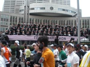 CIMG2002