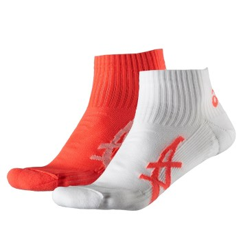 ASICS-2PPK_PULSE_SOCK-11,5€3