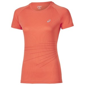 ASICS-LITESHOW_GRAPHIC_TOP_SS-30€