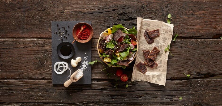 Beef-It_ambiance_salade