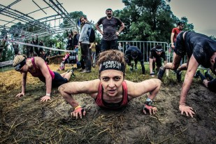 Spartan_Race_Paris_2016-20