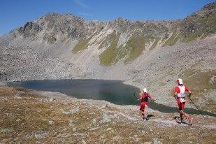 GORE-TEX® Transalpine Run_11