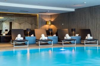 who3429po-144699-WET Pool Lounge