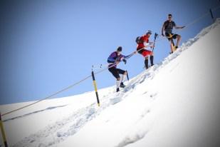 c-philipp-reiter_4-etappe_gletscherpassage