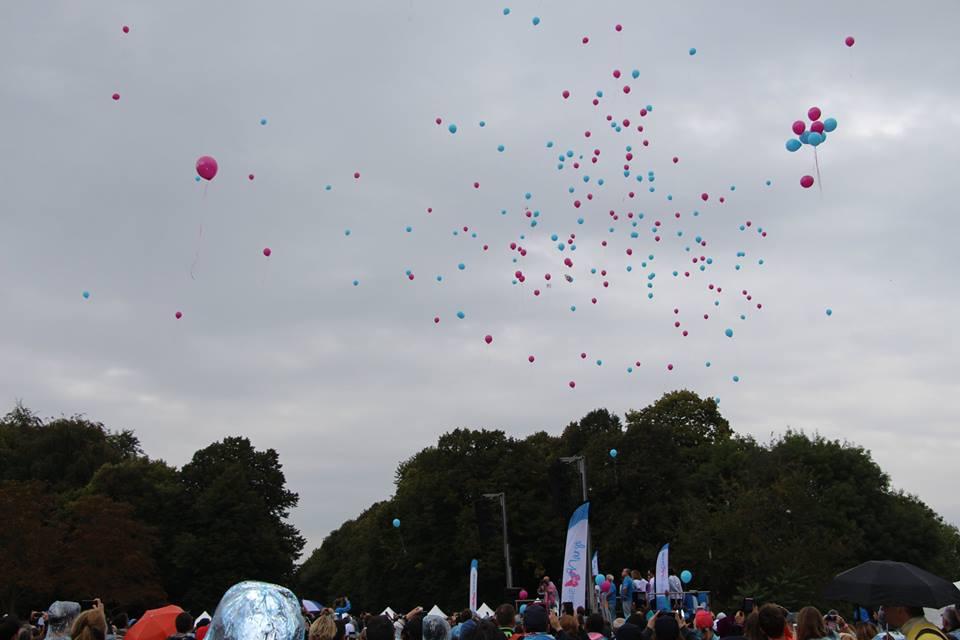 photosesc16-lacher-de-ballons