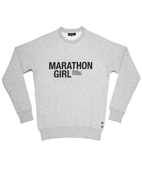 marathon-girl-sweatshirt-grey-melange