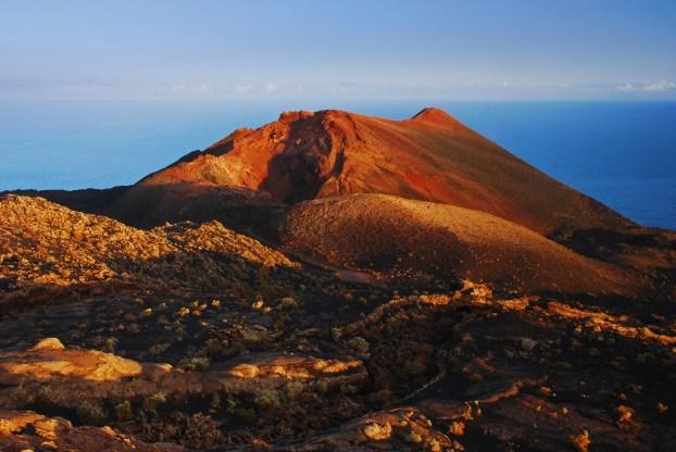 lapalma_volcanes1_saulsantos