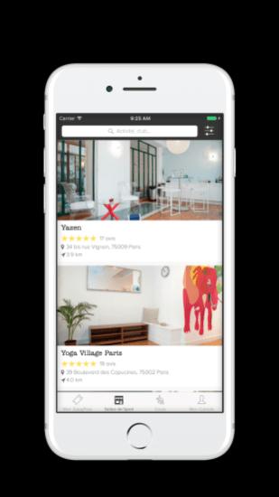 ZippyPass - AppStore 1 simple